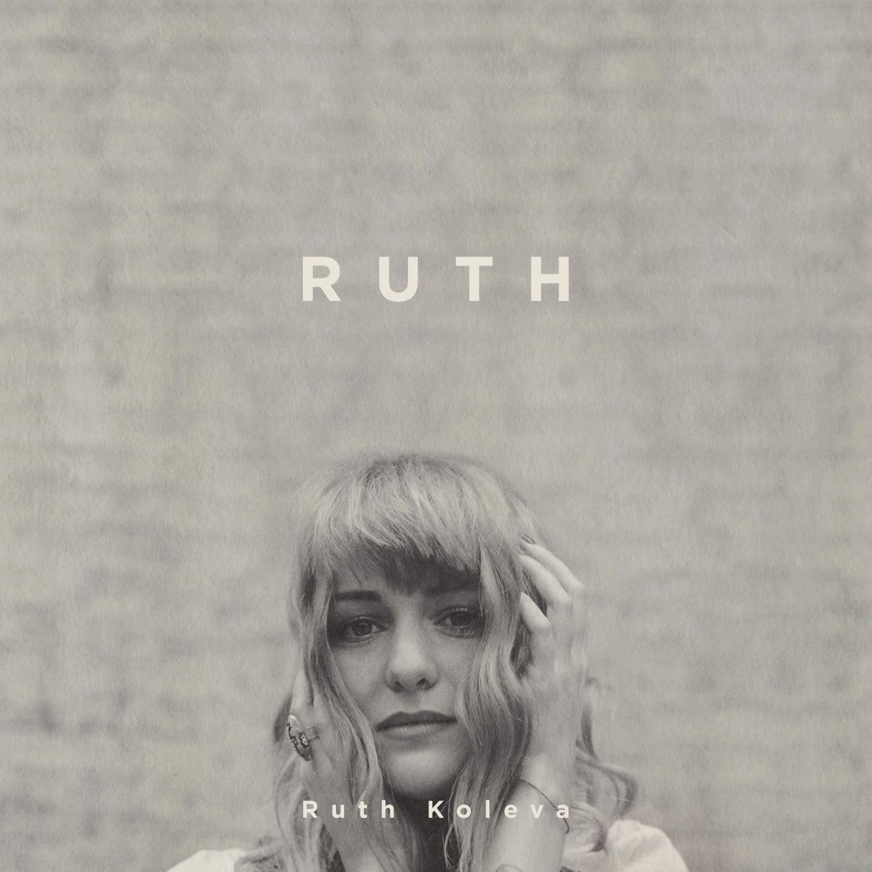 Ruth Koleva