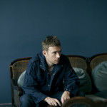DAMON ALBARN JOINS THE EXIT FESTIVAL LINE UP
