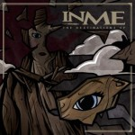 INME - The Destinations