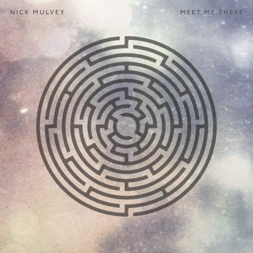 NICK MULVEY - Meet Me There