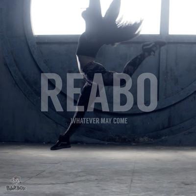 reabo