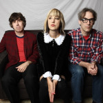 A CHAT WITH: KIM SHATTUCK (THE MUFFS)