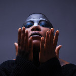 Meshell Ndegeocello - Comet, Come to Me