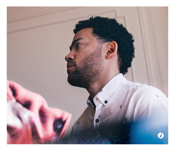 Taylor McFerrin - Already There