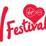 VF_2014_logo_flat