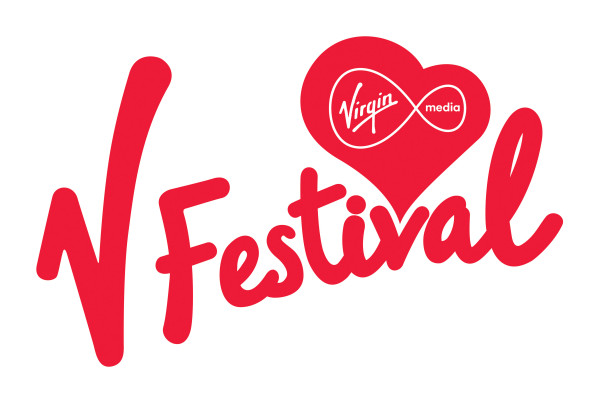COMPETITION: WIN A Pair Of Tickets To V Festival...