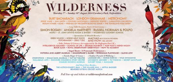 Wilderness-lineup2014