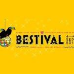 bestival-2014--158028783-340x280