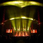 Shrewsbury Folk Festival 23-26-08-2013