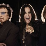 Black Sabbath - Live @ BST Hyde Park