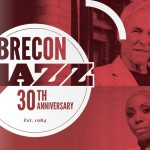 Brecon Jazz 2014 - Highlights