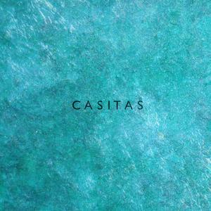 CASITAS - Dominoes