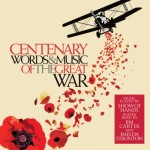 SHOW OF HANDS - Centenary - Words & Music Of The Great War