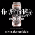 Win Chase & Status Goodies Via Relentless Ultra Presents Soundchain