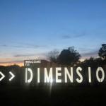 Dimensions Festival 2014