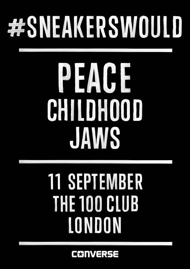 CONV_PEACE-LONDON_web