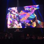 Jon Hopkins - Royal Festival Hall
