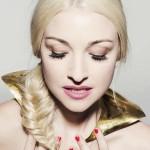 AAAmusic Approved: Kate Miller-Heidke
