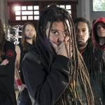 AAAmusic Approved: Nonpoint