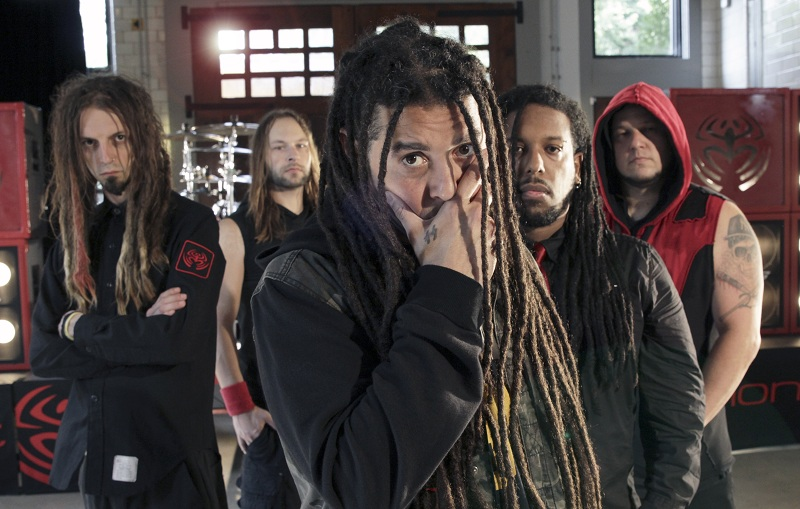 NONPOINT 2014 - by Justin Reich