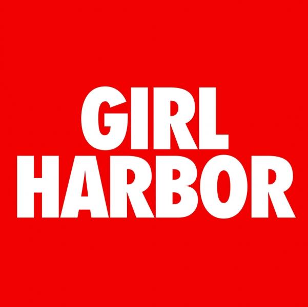 girl_harbor__large