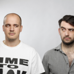 Modeselektor To Curate Special One-off At The Troxy