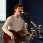 Relentless Ultra Presents Soundchain: Jake Bugg