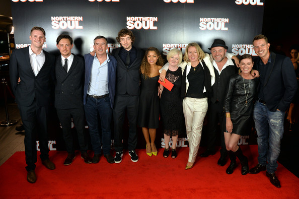Northern Soul - Screening