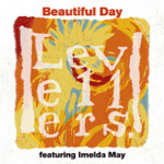 THE LEVELLERS + IMELDA MAY – Beautiful Day