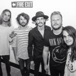 AAAmusic Approvied: The Maine