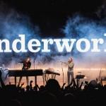 Underworld-9903 (Credit Victor Frankowski)