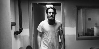 Chet Faker – Live @ The Coronet