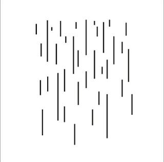 GOGO PENGUIN – v2.0 (Deluxe Edition)