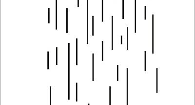 GOND009-GoGo-Penguin-v2.0-2013Stroke2