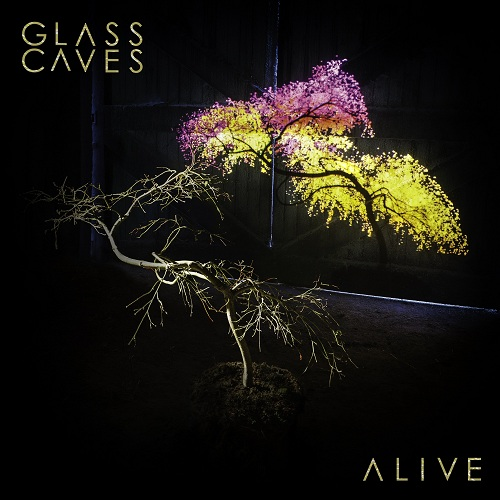 Glass-Caves-Alive