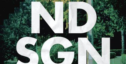 MNDSGN-support_web