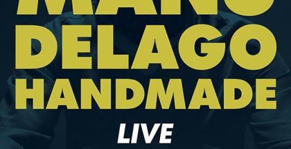 ManuDelago_WEB