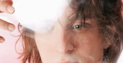 Luke Rathborne - Soft