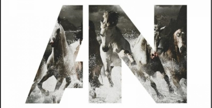 awolnation-run-album-cover