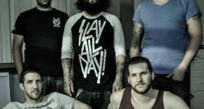 The-Bastard-Sons