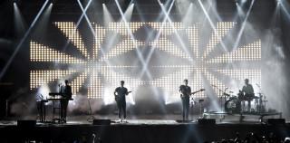 Primavera Sound 2015 – Live Review