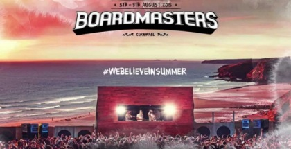 Boardmasters-2015-LINEUP-revealed