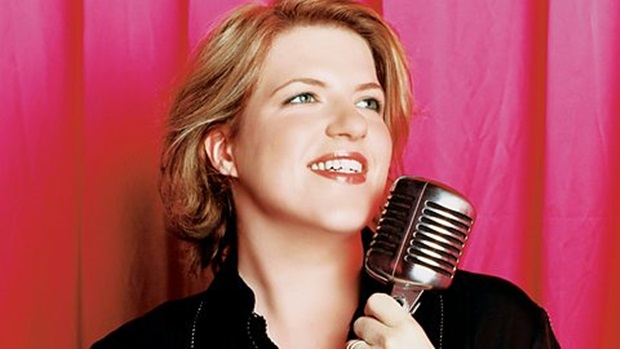 CLARE TEAL - interview