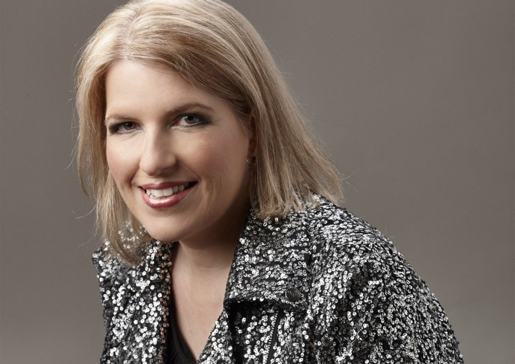 Clare Teal - 2