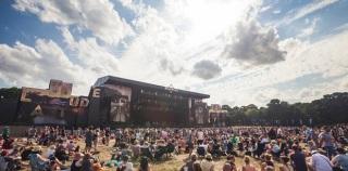 Latitude Festival 2015 – Live Review