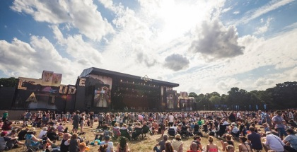 Latitude - credit: Sam Neill
