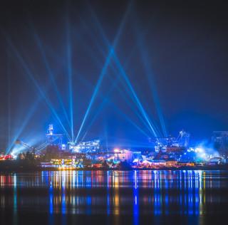Melt! Festival 2015 – Live Review