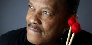 Roy Ayers – Live @ Ronnie Scott's
