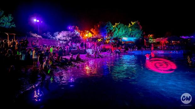 Soundwave Festival - Review - 2015 - Credit: Christopher Werrett