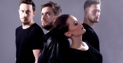 Van-Susans-band-photo